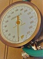 Blutdruck_ng