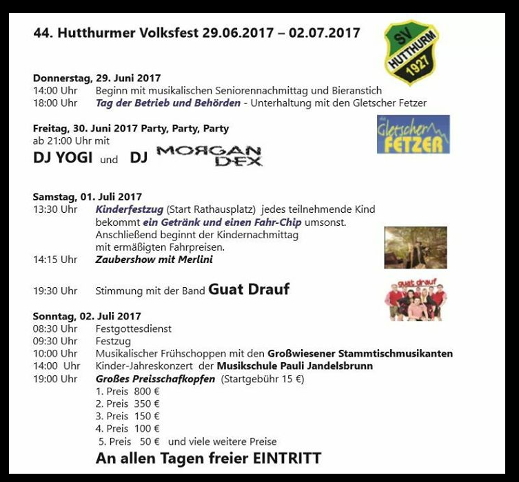 Volksfest_2017
