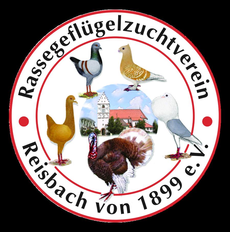 Logo_Reisbach