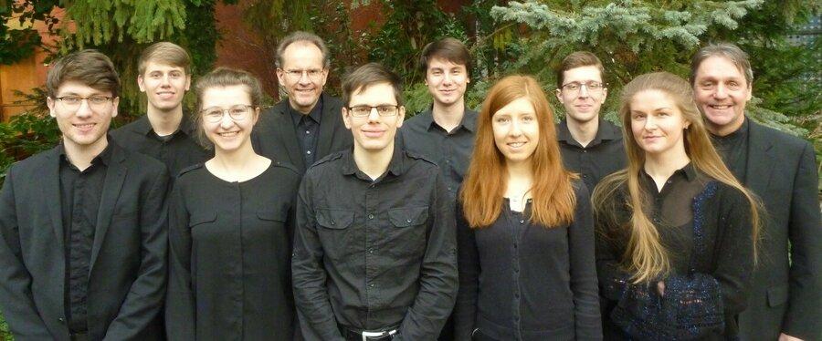 Choralschola_des_Institutes_f_r_Kirchenmusik_der_Udk_Berlin