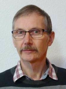Konrad_Zschenker
