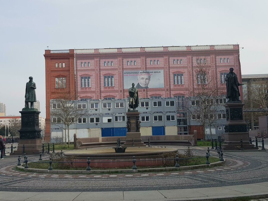 totale_schinkelplatz