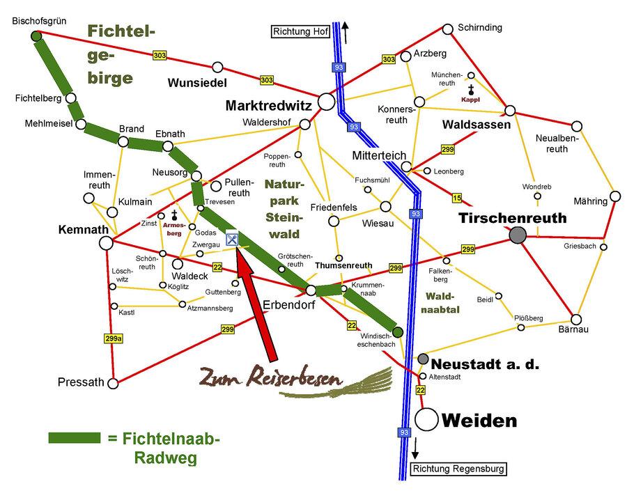 Fichtelnaab-Radweg_eigen