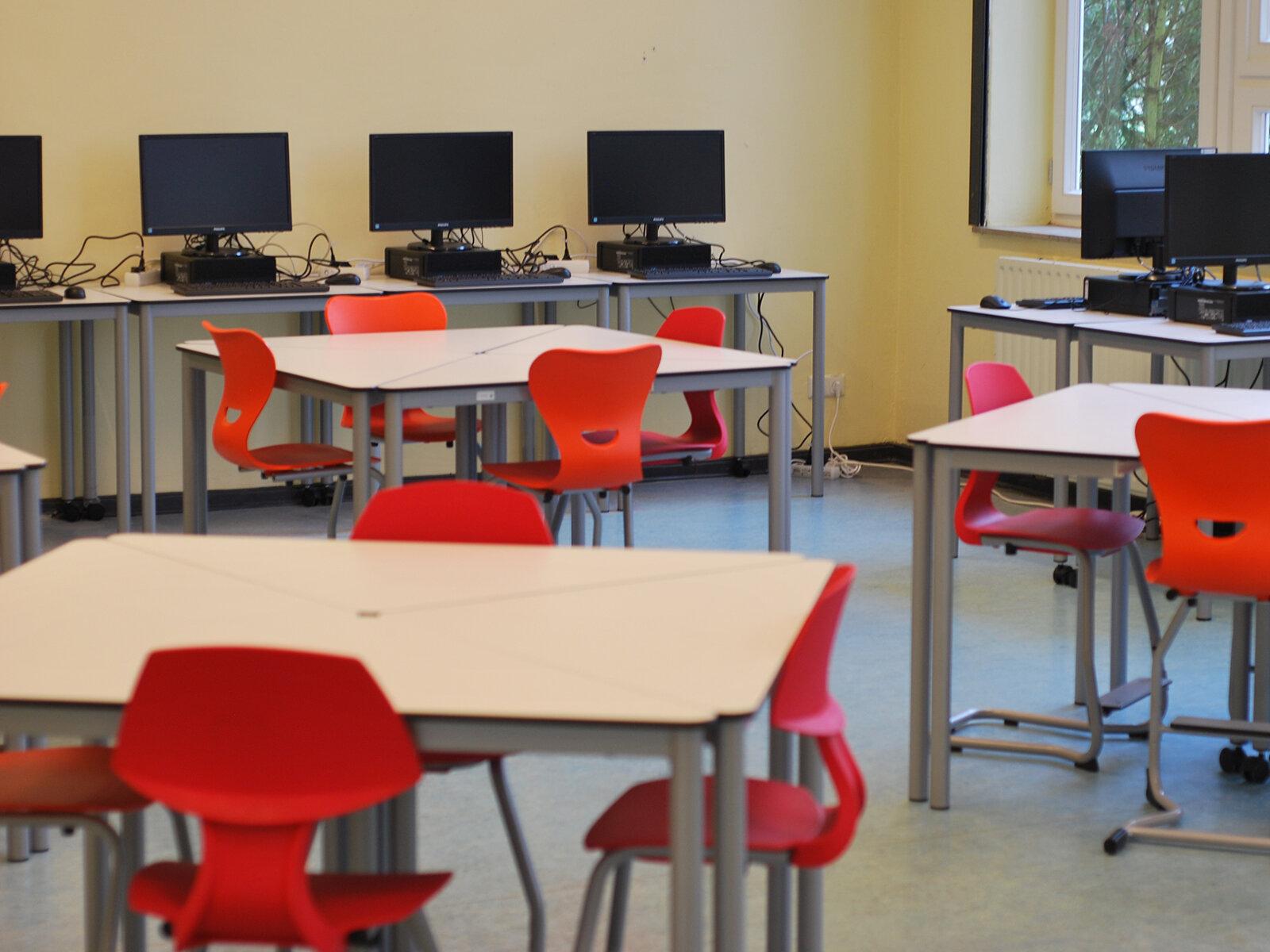 Lernwerkstatt (Computer)