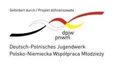 Logo_Schulpartnerschaft