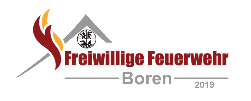 Logo_Feuerwehr_Boren