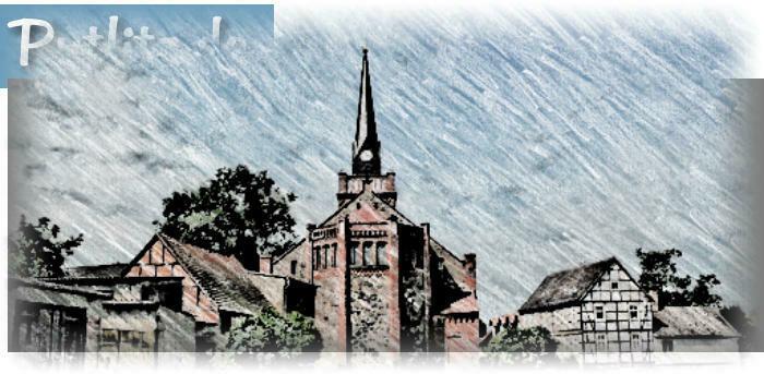 Stadt Putlitz