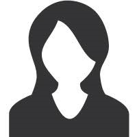 Profilbild_w