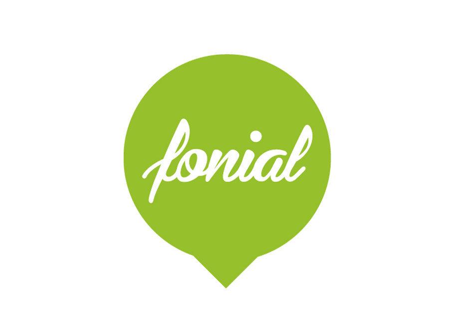 fonial-logo-1024