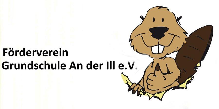 Logo_F_rderverein_Variante_1_1_