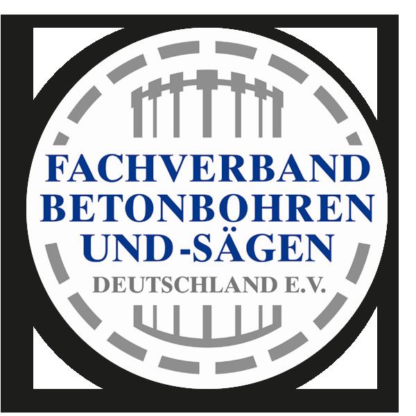 Logo_Fachverband_Betonbohren_und_Saegen
