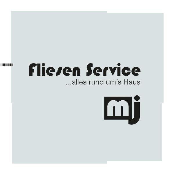 sponsor-fliesenservice