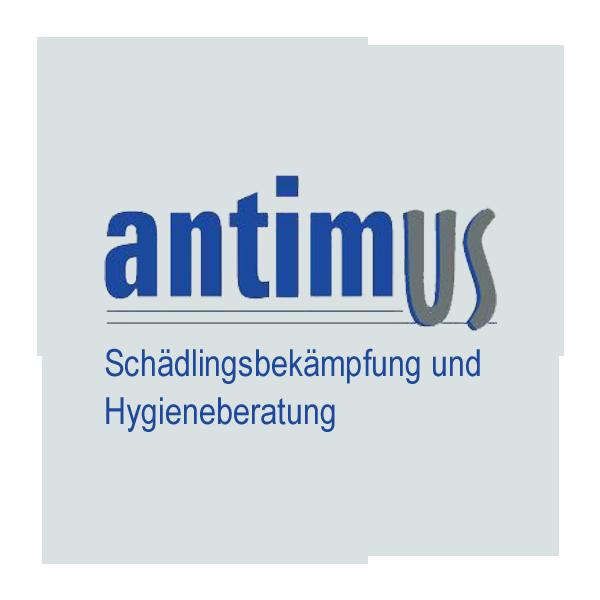 sponsor-antimus