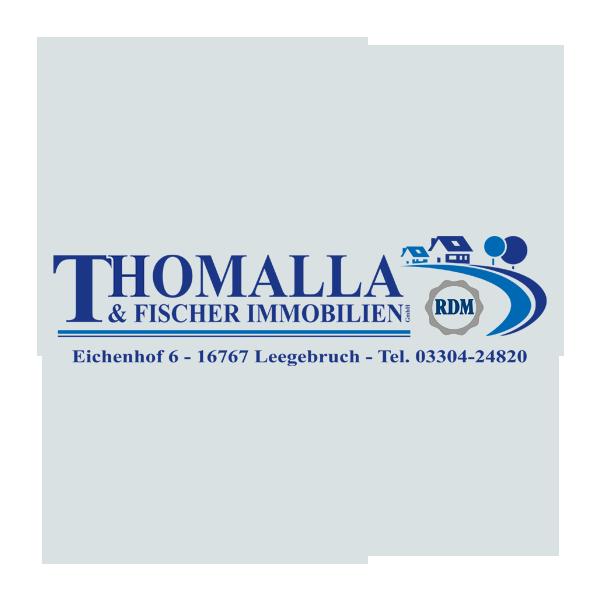 sponsor-thomalla