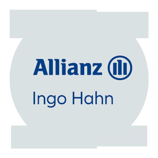 sponsor-allianz