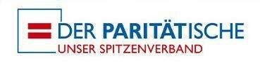 Logo Paritätische