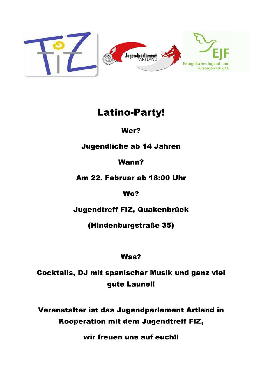 Latino-Abend_22.02.19