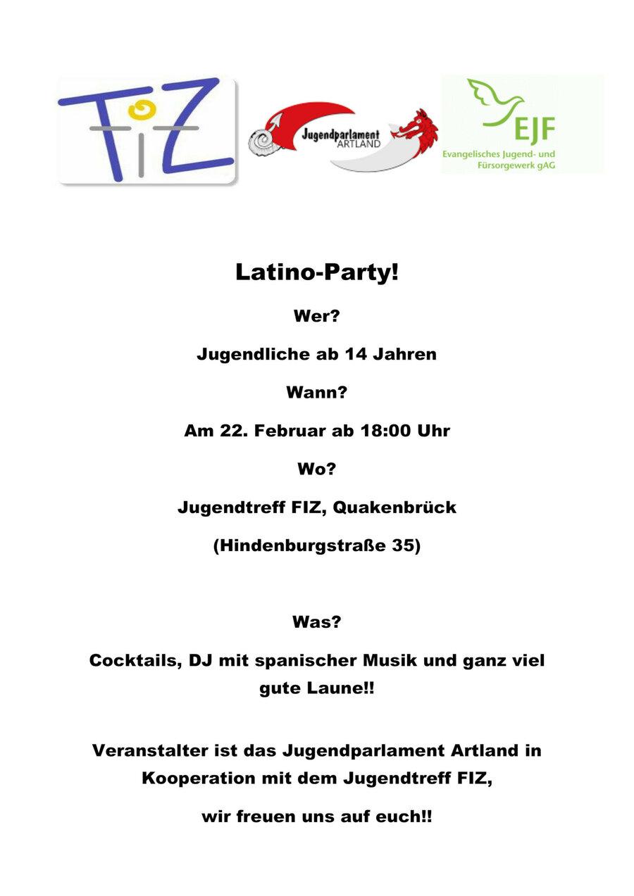 Latino-Abend_22.02.19test