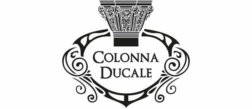 Colonna Ducale