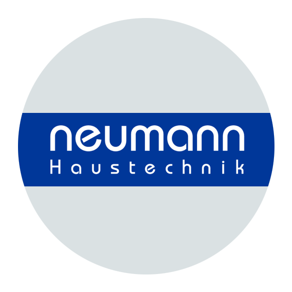 sponsor-neumann