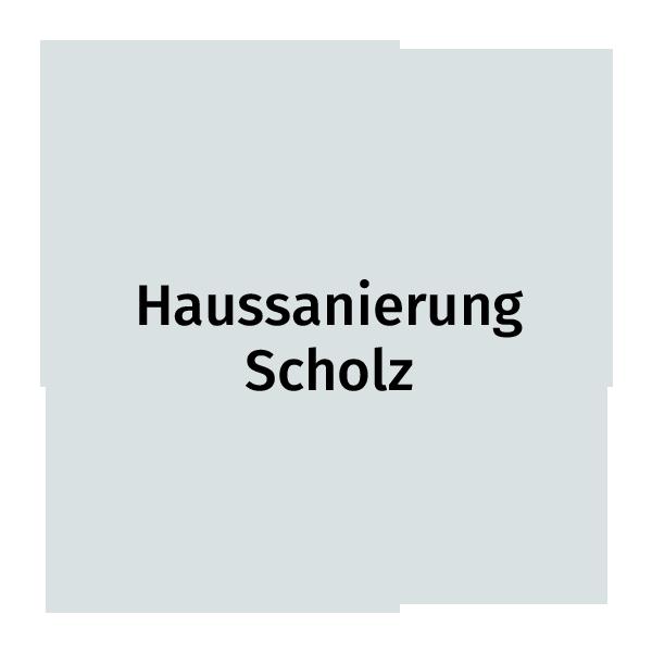 sponsor-scholz