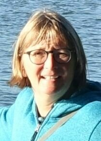Barbara Neuhaus