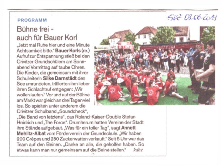 2019_06_03_SVZ_KinderStadtfest