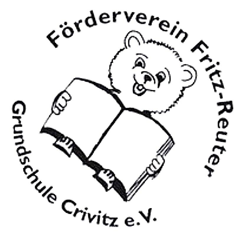 F_rderverein_03