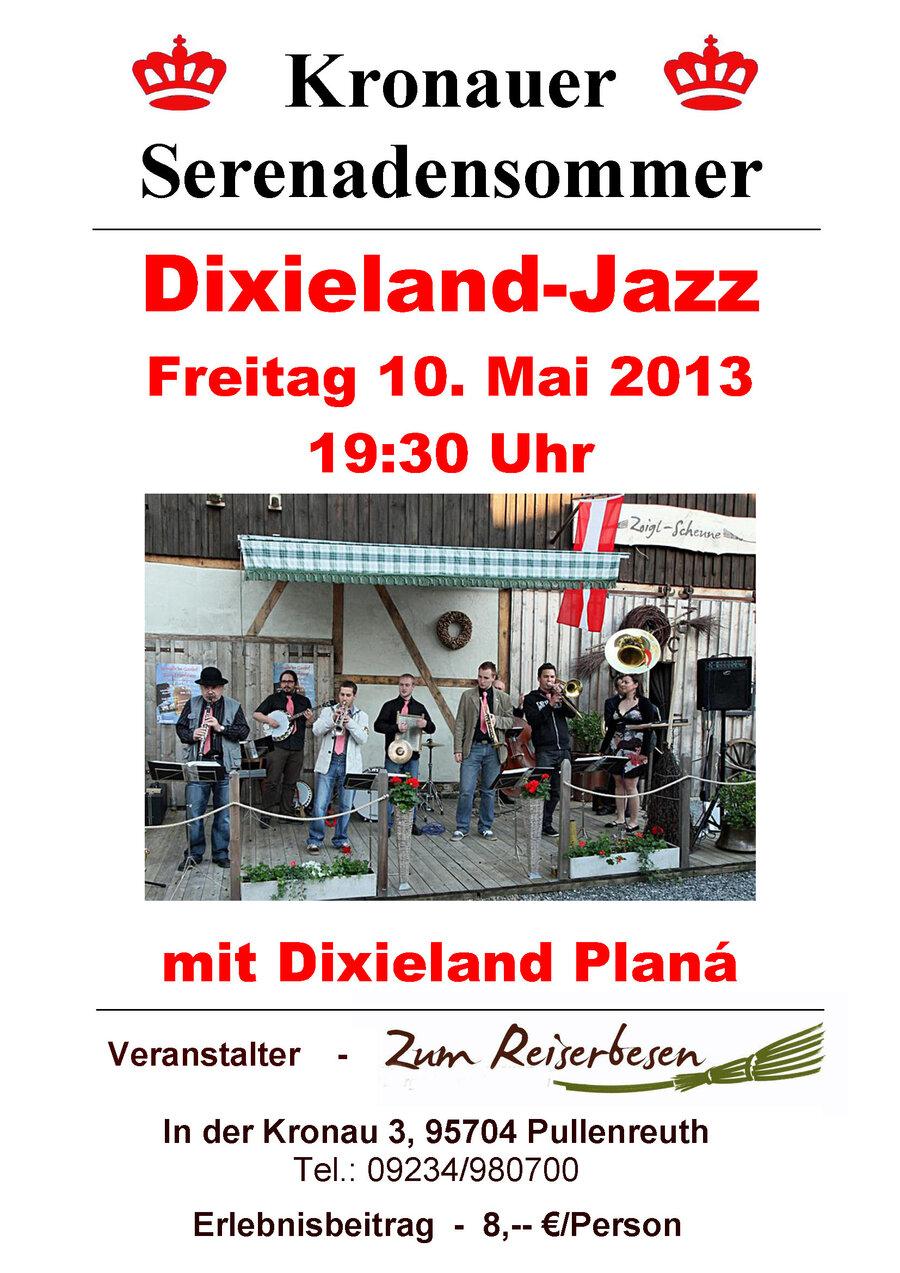 10.05.2013_-Dixieland-Jazz