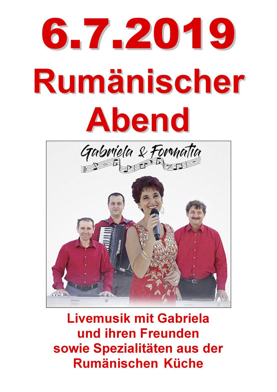 6.07.19_-Rum_nischer_Abend