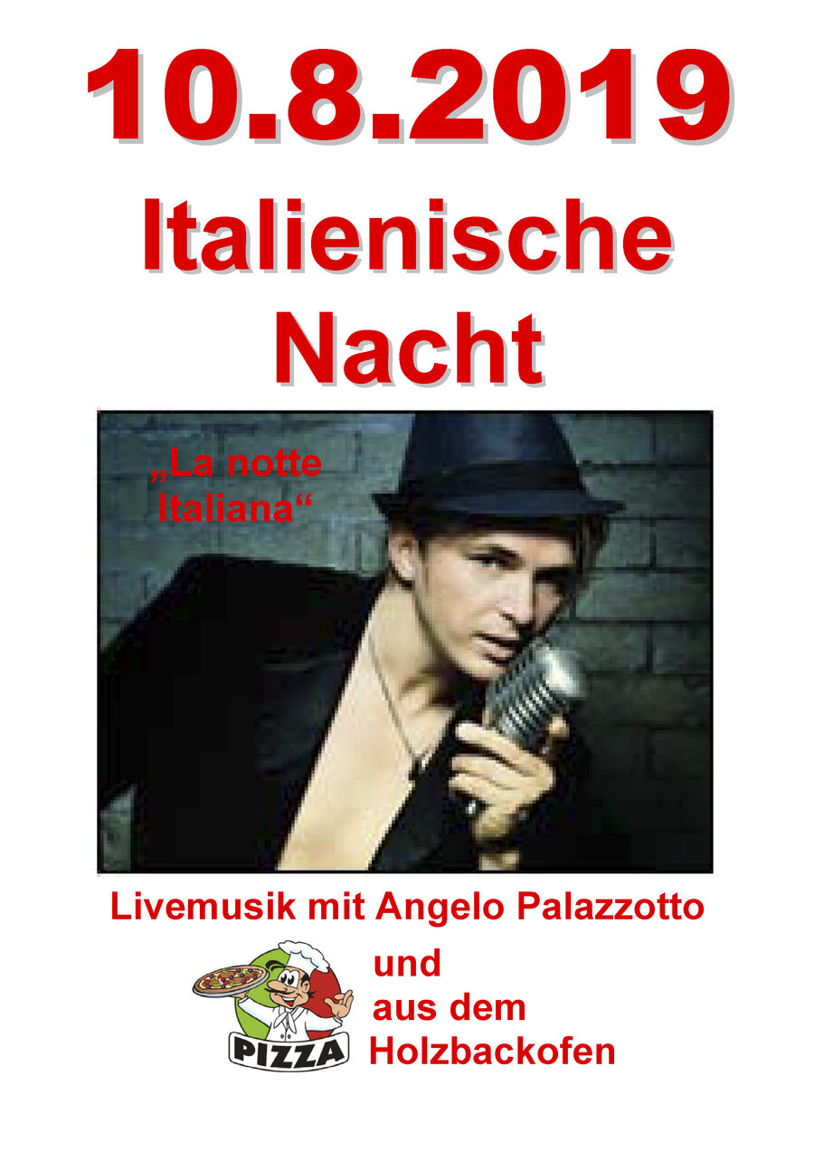 10.08.19_-Italienische_Nacht