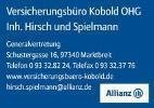 allianz_small