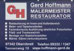 hoffmann_small
