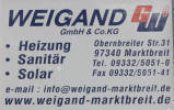 weigand_small
