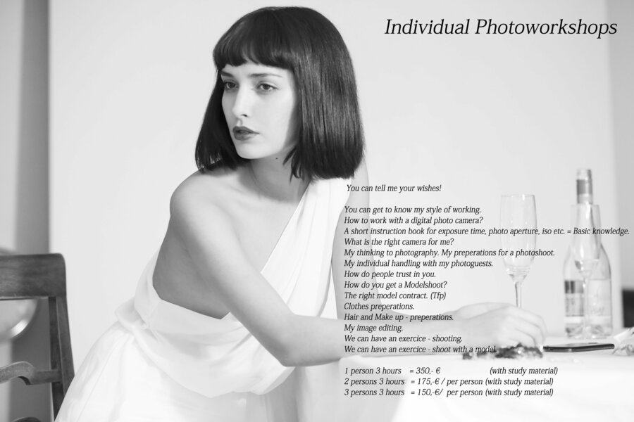 IMG_66c_ulrichgessner_photoworkshop