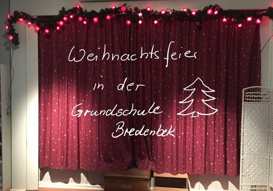 Weihnachtsfeier_1