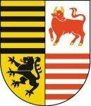 Wappen LK Elbe-Elster