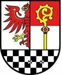 Wappen LK Teltow Fläming