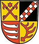 Wappen LK Oder Spree