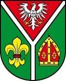 Wappen LK OPR