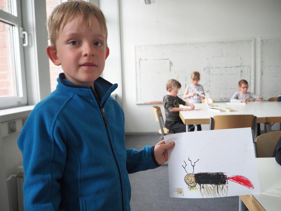 Kunstschule_2
