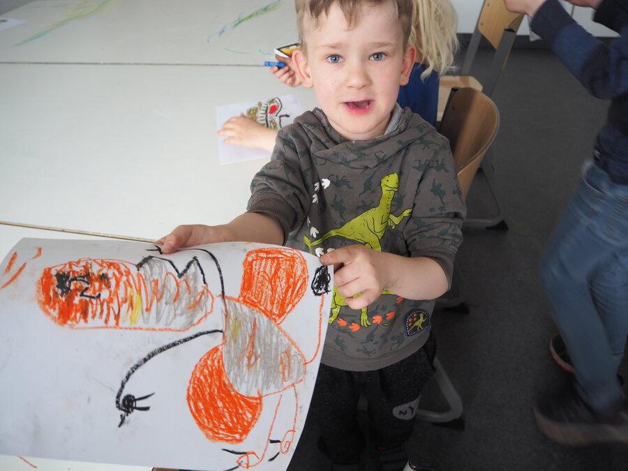Kunstschule_3