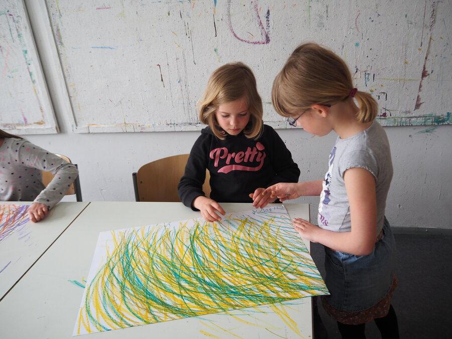 Kunstschule_4