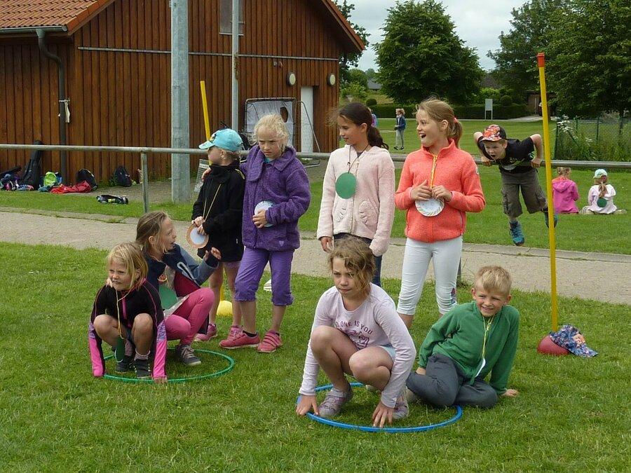 Kinderfest_2