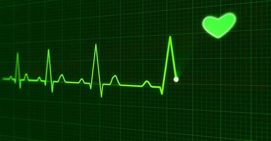 heartbeat-163709_1280_ng