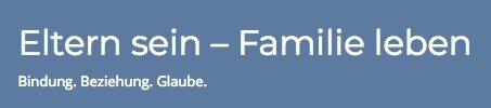 Eltern-Familie