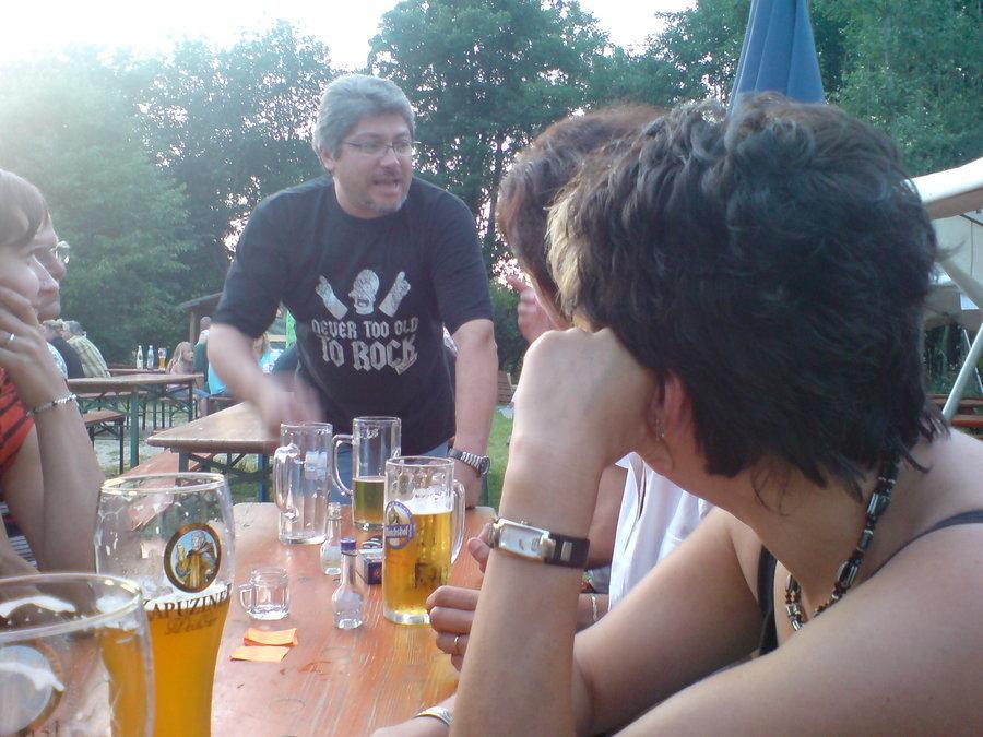 fischerfest_08_013