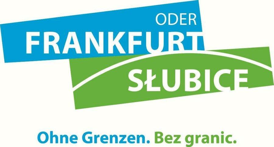 FFoSLU_Logo_Slogan_4c