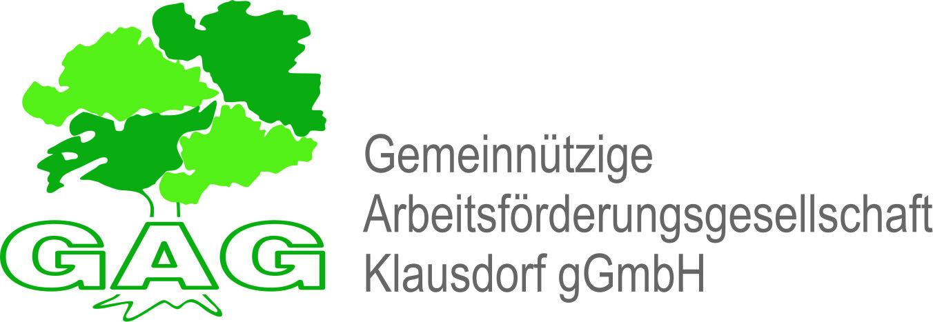 GAG_Logo_4c