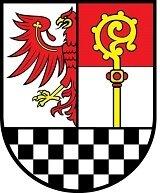 Logo_Landkreis_1